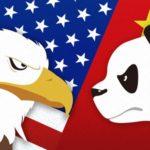 Estados Unidos-China represalias cruzadas. El COVID-19 espolea la guerra tecnológica